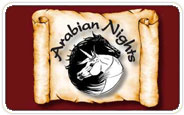 Arabian Nights Dinner Show Group Tickets
