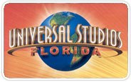 Universal Studios Group Tickets
